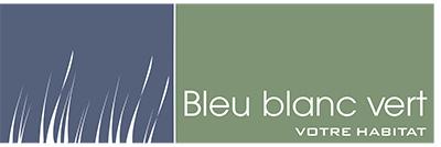 Bleu Blanc Vert